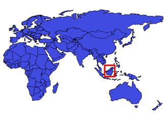 borneo-map