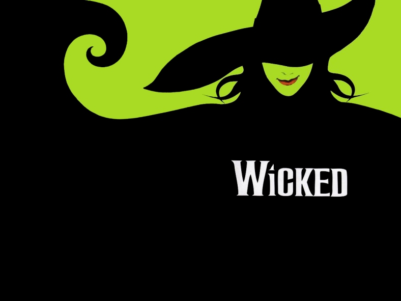 Wicked-Logo-Wallpapers-wicked-22511567-1200-900